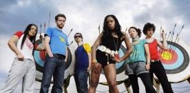 The Go! Team: A LocalBozo.com Interview