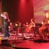 Sully Erna at The Grand Ballroom: A LocalBozo.com Concert Review