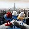The Smurfs: A LocalBozo.com Movie Review