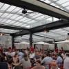 Birreria: Eataly Introduces New York's Newest Beer Garden