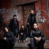 Interview with Joe Trohman, Guitarist of Fall Out Boy & The Damned Things