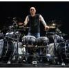 Machine Head Drummer Dave McClain: A LocalBozo.com Interview