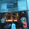 The Coffee Bean & Tea Leaf Opens in Times Square