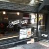 Black Shack Burger: A LocalBozo.com Restaurant Review