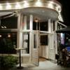 Spasso: A LocalBozo.com Restaurant Review