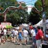 Spirits in the Sixth Borough: St. Ann's Festival