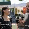 Hester Street Fair Founder SuChin Pak: A LocalBozo.com Interview