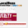 LocalBozo.com Invites Its Readers to a Free Wine & Cheese Pairing