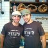 Zito's Sandwich Shoppe: A LocalBozo.com First Look