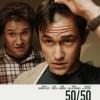 50/50: A LocalBozo.com Movie Review