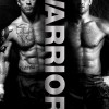 Warrior: A LocalBozo.com Movie Review & Interview with Kurt Angle
