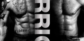 Warrior: A LocalBozo.com Movie Review & Interview with Kurt Angle