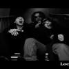 TrA$h eXECUtioneR: A LocalBozo.com One Artist, One Lens Exclusive