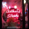Spirits in the Sixth Borough: Arthur's Tavern