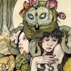 Kvelertak: A LocalBozo.com Album Review