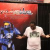 Previewing New York Comic Con 2011