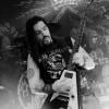 Machine Head Lead Singer Robb Flynn: A LocalBozo.com Interview