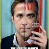 The Ides of March: A LocalBozo.com Movie Review