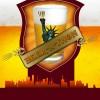 The New York City Beerathon: A LocalBozo.com Preview
