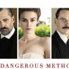 A Dangerous Method: A LocalBozo.com Movie Review