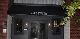 Alewife: A LocalBozo.com Bar Spotlight