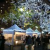 The 12th Annual Winter's Eve at Lincoln Square