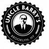 Uncle Barry's Bar: A LocalBozo.com Bar Spotlight