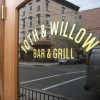 Spirits In The Sixth Borough: 10th & Willow