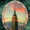 What to Do in NYC This Weekend- 12/23/11