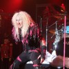 "Twisted Sister's ""A Twisted Christmas"" at The Best Buy Theater: A LocalBozo.com Concert Review"