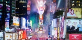 What to Do in NYC This Weekend- 12/30/11
