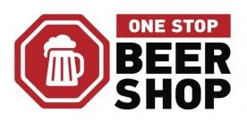 One Stop Beer Shop: Opening Night Celebration in Greenpoint