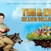 Tim and Eric's Billion Dollar Movie: A LocalBozo.com Movie Review