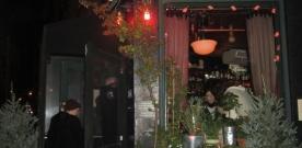 The Spotted Pig: A LocalBozo.com Restaurant Review