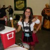 International Great Beer Expo