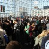 The 5th Annual New York Wine Expo Uncorks at the Javits Center