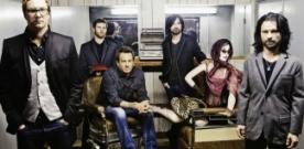 Candlebox Guitarist Peter Klett Talks New Album, NYC Memories with LocalBozo.com