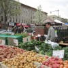 Park Slope's 5th Avenue Community Market Returns For The Season