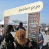 Smorgasburg Returns to the Williamsburg Waterfront