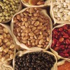 Healthy New York: Are You Getting Enough Fiber?