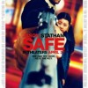 Safe: A LocalBozo.com Movie Review