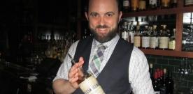 Compass Box Whisky Company Tasting at Highlands Bar