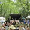 The Inaugural 5 Boro PicNYC Kicks Off Summer on Governors Island