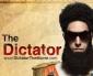 The Dictator: A LocalBozo.com Movie Review