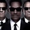Men in Black III: A LocalBozo.com Movie Review