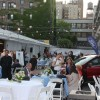 New Taste Of The Upper West Side Presents 'Comfort Classics'