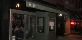 Whitehall: A LocalBozo.com Restaurant Review