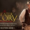 For Greater Glory: A LocalBozo.com Movie Review
