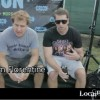 Comedian Jim Florentine Talks Metallica, That Metal Show, Orion Fest with LocalBozo.com