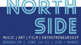 What to Do in NYC This Weekend- 6/15/12